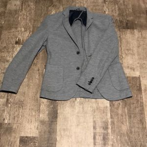 LCW slim fit jacket